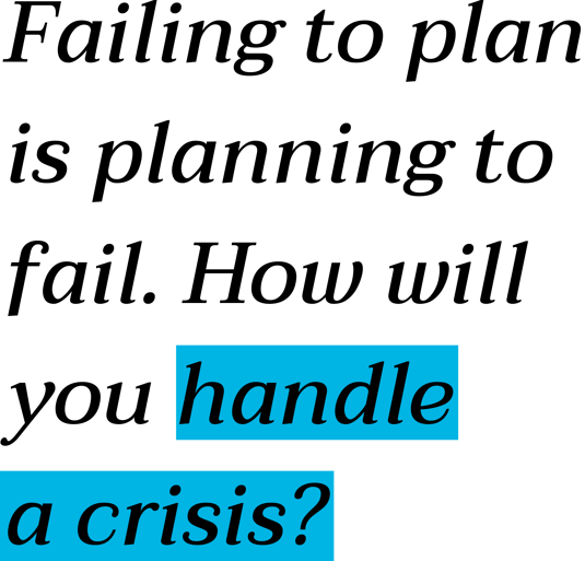 Crisis Comms Toolkit LP Header