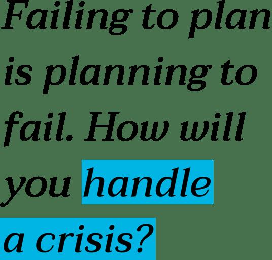 Crisis Comms Toolkit LP Header
